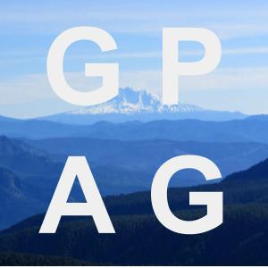 Gifford Pinchot Accountability Group