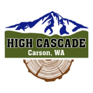 WKO/High Cascade, Inc.