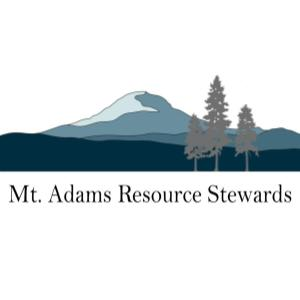 Mt. Adams Resource Stewards