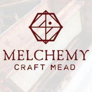 Melchemy