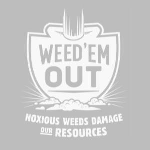 Skamania County Noxious Weed Program