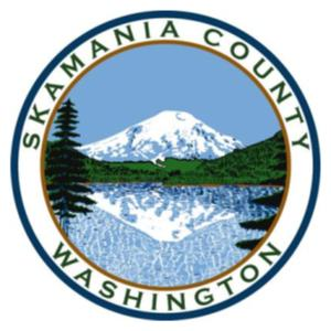 Skamania County
