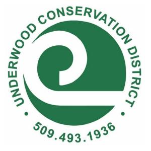 Underwood Conservation District